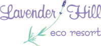 Lavender Hill eco resort